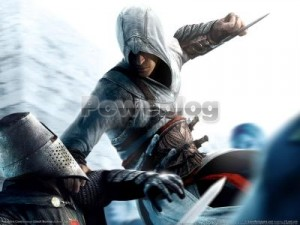 assassins-creed-assassin