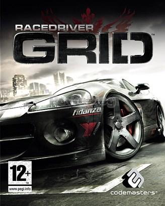 race-driver-grid-box