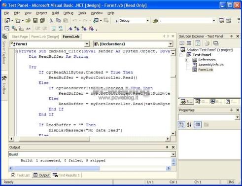 pc_net_vb_code