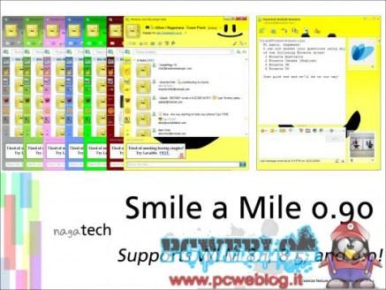 skin_smile