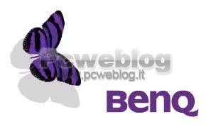 benq_logo