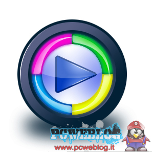 windows_media_player_12