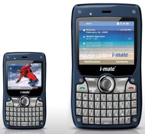 i-mate-810-f