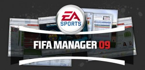 fifa_manager_2009