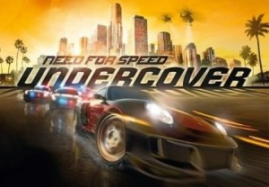 need-for-speed-undercover