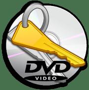 dvd-protetti