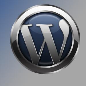 aggiornare-wordpress-2.8-manualmente
