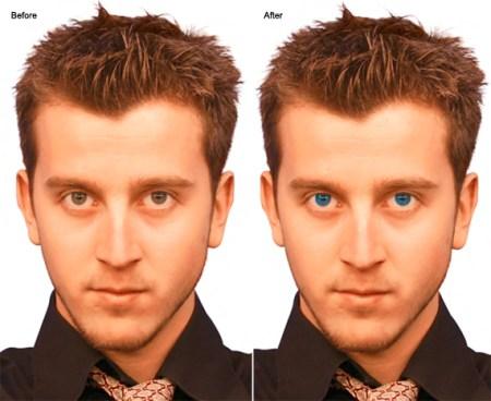 cambiare-colore-occhi-photoshop