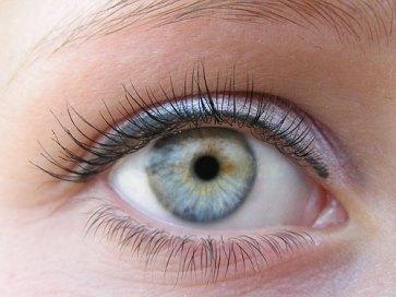 ciglia_occhi