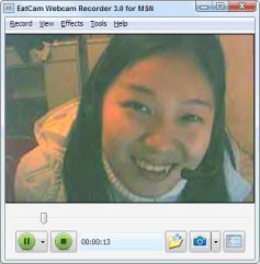 eatcam_webcam_recorder