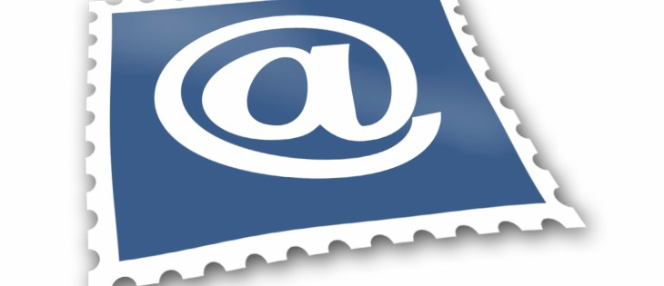In questa immagine c'è un francobollo con una chicciola