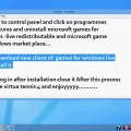 Come risolvere Game for Windows Live Error 0x800b0003
