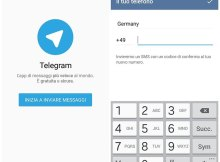 Telegram alternativa gratuita