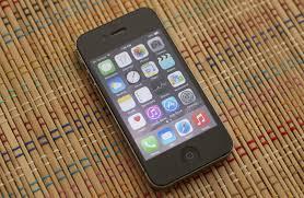 velocizzare iphone4s