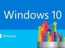 Aggiornare a Windows 10 da Windows 7