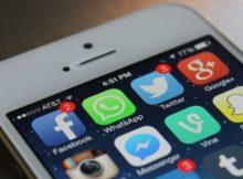 WhatsApp permetterà di cancellare i messaggi inviati