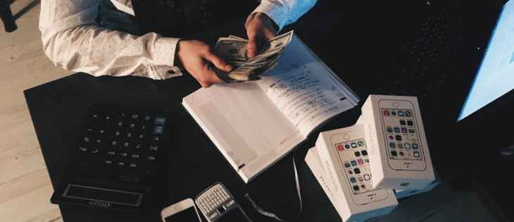 le migliori app per gestire i risparmi
