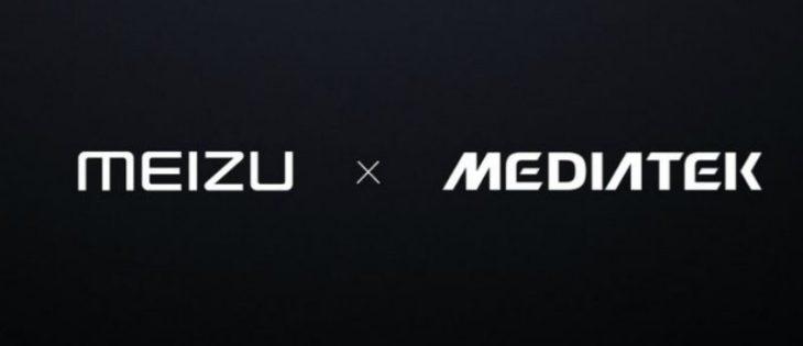 meizu-mediatek-riconoscimento-facciale
