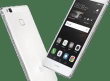 Android 8 Oreo potrebbe non arrivare su Huawei P9