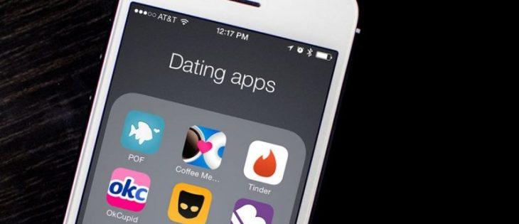 Dating: le migliori app simili a Tinder