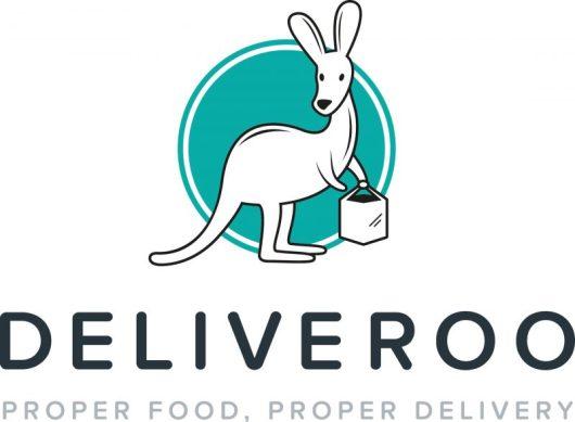Deliveroo, app per ordinare cibo online