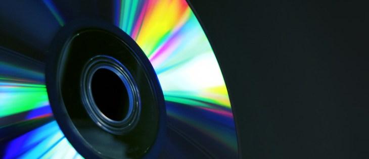 Come copiare un DVD sul PC