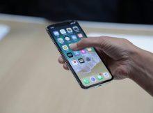 iPhone X, caro e molto fragile: ecco cosa dicono i test