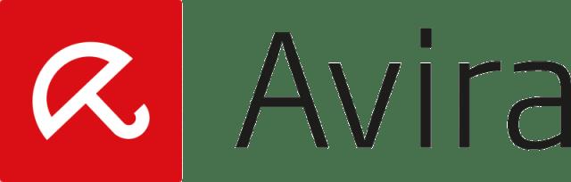 Logo di Avira
