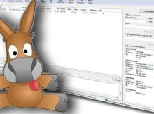 Scarica eMule 0.50B BETA 1 Download Ultima Versione 2017