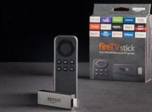 Amazon Fire Tv, il dispositivo per lo streaming in Tv approda in Italia