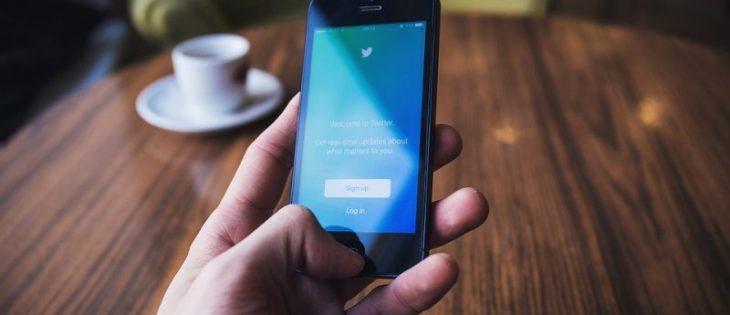 Twitter, la svolta è ufficiale: da 140 a 240 caratteri per i vostri tweet