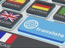 Traduttore latino: I migliori
