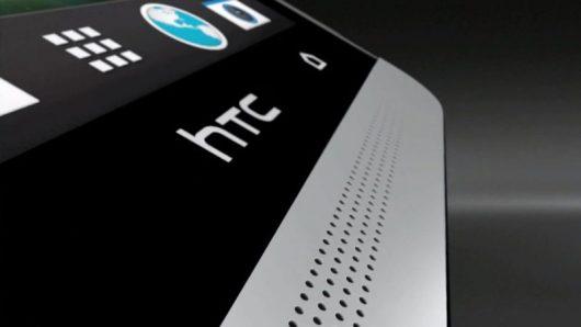 HTC è uno dei brand che include degli smartphone Android per il Black Friday