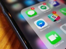 Utilizzare Messenger senza avere Facebook