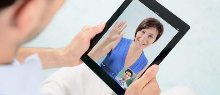 VideoChat: Le Migliori 6 Gratis