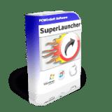 prod0003box SuperLauncher Zamanlama Programı (Kampanya)