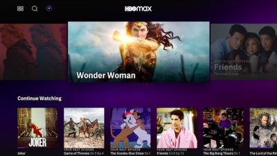 How to install HBO Max content and watch it offline