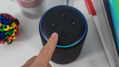 How to change the voice, language and speed of Alexa