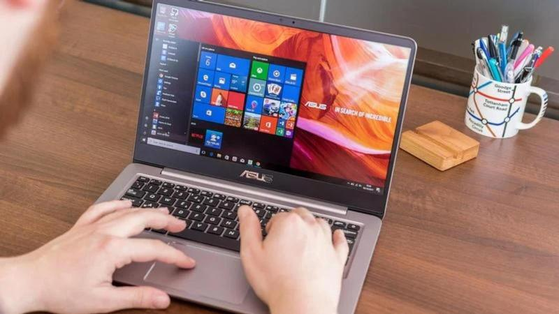 How to record a screen in Windows 10