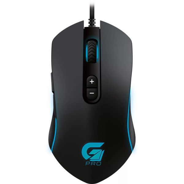 Mouse Fortrek M7 7