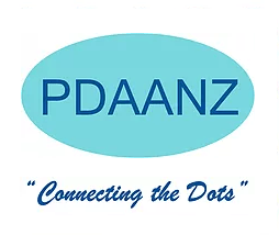 PDAANZ (Australia and NZ)