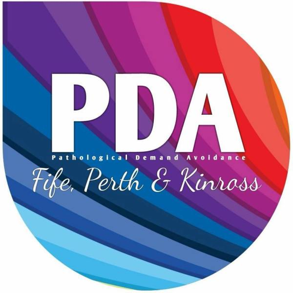 PDA, Fife, Perth and Kinross