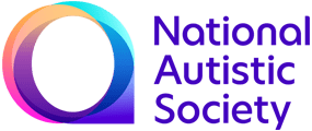 National Autistic Society PDA resources