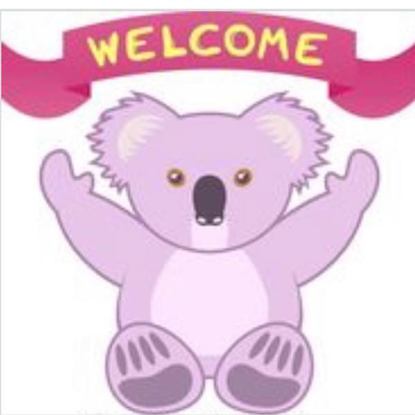 All Wales Pandarama ASD/PDA Parent/Carers support group