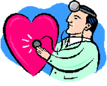 childrens cardiology