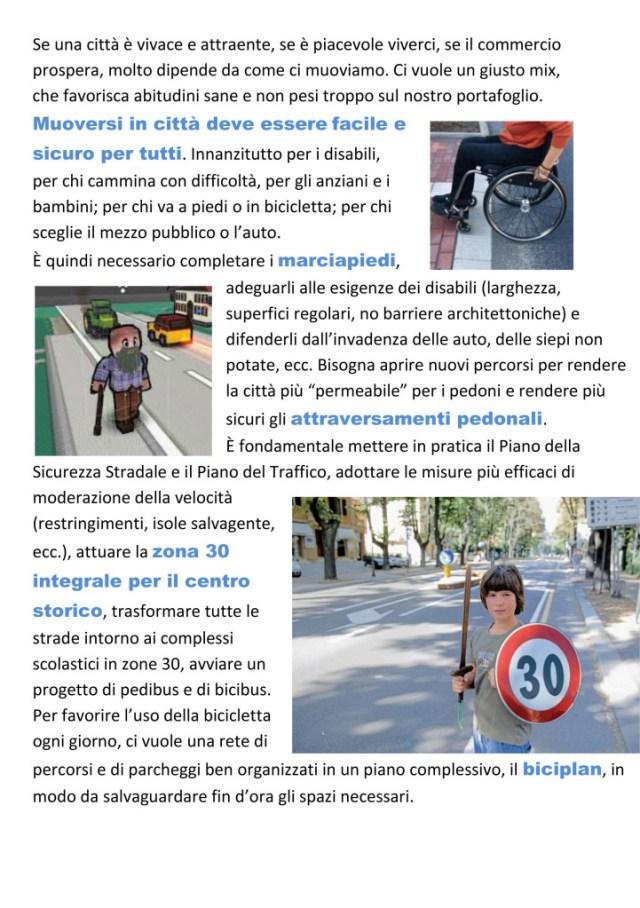Mobilit…_sito2