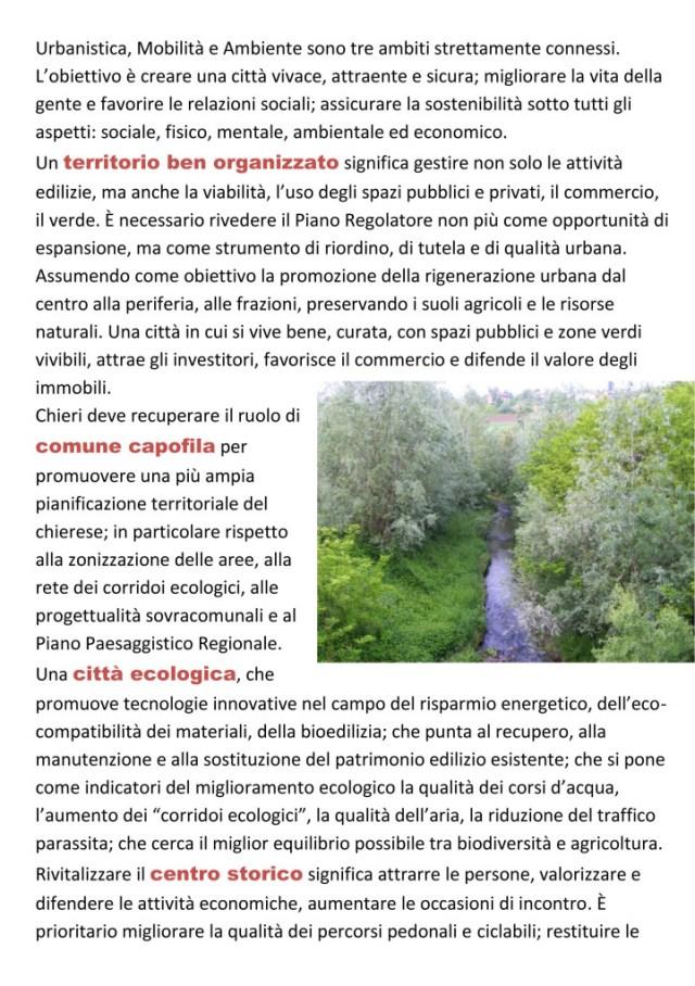 Urbanistica_sito2