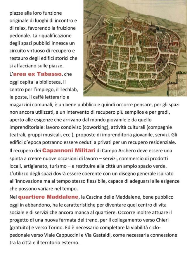 Urbanistica_sito3