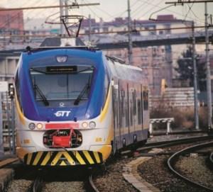 disservizi treno