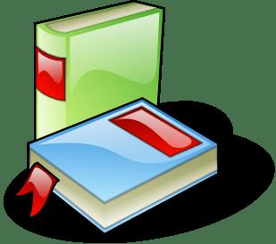 book books-aj svg aj ashton 01